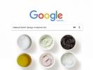 Что в поиске: Google рассказал про главные бьюти-тренды года
