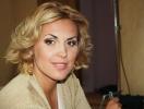 Яна Клочкова попала в скандал на отдыхе в Турции: спортсменка выбрала бюджетный отдых, но не ожидала, что попадет в настоящий ад