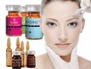 Коктейли для мезотерапии или какие компоненты входят в полезный мезококтейль для кожи, волос и тела (+МНЕНИЕ ЭКСПЕРТА)