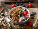 Ученые рассказали, какая каша защитит организм от рака: это очень популярное блюдо