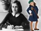Это скандал: костюм жертвы Холокоста для Хэллоуина