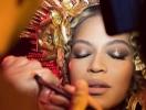 Queen Bee: советы визажиста о том, как сделать и сколько потратить на брови, как у Бейонсе