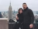 """""""Это мужская территория"""": муж Ксении Бородиной закатал жене скандал из-за подарка"""