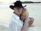 Семь вещей, способных отравить отпуск мужу