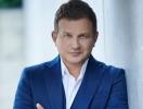 Роскошная шевелюра: Юрий Горбунов показал фото времен своей юности