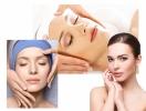Пошлепай: хлопковый массаж или что нужно знать о правильном шлепании лица