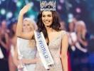 «Мисс Мира-2017»: победу одержала представительница Индии (ВИДЕО)