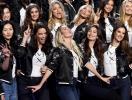 Кэти Перри и 5 моделей не пустили на шоу Victoria's Secret в Шанхае