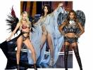Показ Victoria's Secret-2017 в Шанхае: фоторепортаж с места событий (ОБНОВЛЯЕТСЯ)