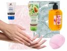 Увлажни: выбираем крем для рук, который спасет от мороза (+ПОДБОРКА СРЕДСТВ)