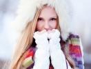 Как лечат грипп и простуду в разных странах мира