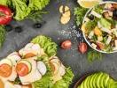 Сырое нельзя готовить: продукты, которые категорически нельзя варить или жарить