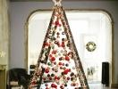 Тренды Нового года-2018: в Инстаграме набирает популярность необычная елка (ФОТО)