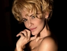 """Неизвестные факты о Яне из """"Киев днем и ночью"""": что надо знать о самой яркой блондинке популярного сериалити"""