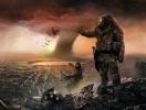 Предсказания на 2018-й год о конце света: появились три сенсационные версии гибели человечества