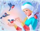 Сказка ложь, но в ней намек: ТОП-7 лучших новогодних сказок всех времен (ВИДЕО)