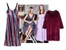 Платье, в котором сбываются мечты: в каком платье встретить Новый год 2018