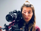 Встречай, Голливуд: Регина Тодоренко поступила в Нью-Йоркскую Киноакадемию
