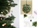 Как украсить елку на Новый год 2019: подбираем елочные игрушки