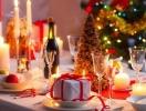 Новый год 2018: как избежать праздничного отравления