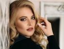 «Чтобы добиться успеха, нужно зубами вырывать свой кусок»: победительница Model XL Мария Павлюк рассказала об участии в проекте