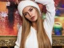 Поклонники заподозрили, что Виктория Боня снова увеличила грудь (ФОТО)