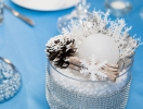 Без недели Новый год 2018: невероятные праздничные поделки с детьми (ФОТО)