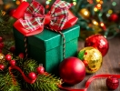 Лучший подарок на Рождество: мама впала в истерику от сюрприза дочери (вирусное ВИДЕО)
