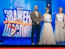 "Кто победил в шоу ""Зважені та щасливі"": имя и фото победителя"