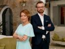 «Одруження наосліп»: вскоре стартует международный сезон реалити