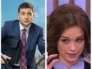 Топ-10 видео на YouTube, которые в 2017 году чаще всего смотрели украинцы