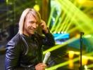 Олега Винника в президенты: певец рассказал о своих политических амбициях (ВИДЕО)
