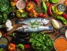 Панацея для худеющих: ученые назвали 5 самых эффективных диет