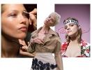 Модный макияж на зиму 2018: все тренды для безупречного make up