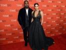 СМИ выяснили, почему Ким Кардашьян и Канье Уэст назвали новорожденную дочь Чикаго