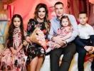 Курбан Омаров откровенно рассказал, за что полюбил Ксению Бородину, про кризис в отношениях и еще одного ребенка