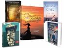 Критик рекомендует: 5 книг, которые учат любви