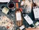 Украинский крафтовый алкоголь: от прадеда до правнука