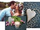 Что нельзя делать на День Валентина: главные запреты праздника