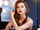 Юлия Савичева впервые откровенно рассказала, как потеря ребенка отразилась на отношениях с мужем