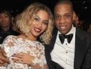 Не касайтесь ее мужчины: Бейонсе устроила сцену ревности, изменявшему ранее Jay-Z