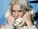 Аллергия на холод не только зимой: что такое холодовая аллергия и как с этим бороться(МНЕНИЕ ЭКСПЕРТА)