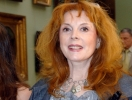 Юмористка Клара Новикова призналась в алкоголизме