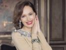 Секреты красоты Ирины Безруковой: актриса заговорила про пластику губ