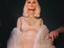 Серьезная заявка: Светлана Лобода сравнила себя с легендарной американской знаменитостью