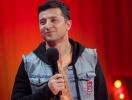 Владимир Зеленский рассказал, что для него является самым трудным в проекте «Рассмеши  комика. Дети»