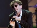 Григорий Лепс поразил живым выступлением на концерте в Якутии (ВИДЕО)