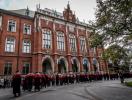Учеба в Польше: приоритеты получения образования за границей