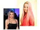 Модный бьюти-тренд: модное окрашивание волос весна 2018