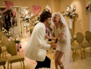Культовые образы невест из кино и сериалов